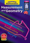 AC Mathematics: Measurement and Geometry - Yr 4